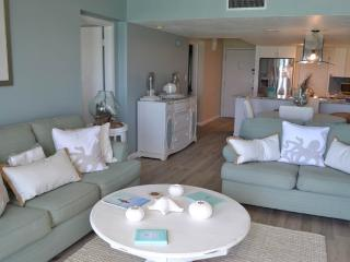 Pinnacle Port C2-702 - Panama City Beach vacation rentals