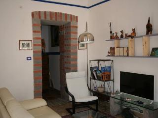 """Casa Vacanza """"Le Pleiadi"""" - Scafati vacation rentals"""