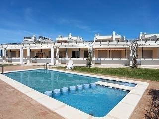 Comfortable 3 bedroom Province of Tarragona House with Internet Access - Province of Tarragona vacation rentals