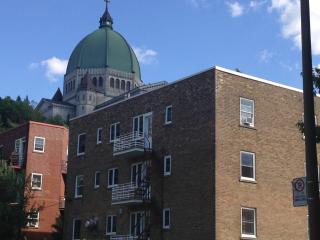 La Duchesse 22 - Montreal vacation rentals