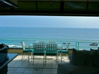 3 bedroom House with Internet Access in Malibu - Malibu vacation rentals