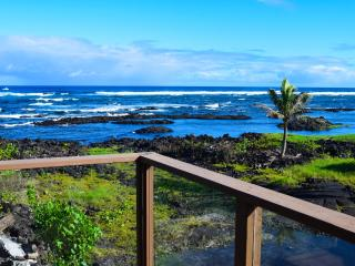 Nice 2 bedroom House in Pahoa - Pahoa vacation rentals