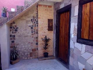 Nice Private room with Internet Access and Long Term Rentals Allowed (over 1 Month) - Sao Thome das Letras vacation rentals