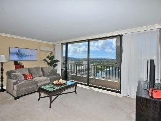 1-Bedroom Suite in the heart of Waikiki! - Honolulu vacation rentals