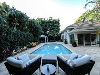 House in Vanderbilt Lakes II - Bonita Springs vacation rentals