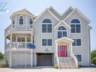 Point of Views - Corolla vacation rentals