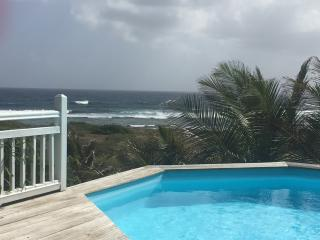 Perfect 1 bedroom Villa in Le Moule - Le Moule vacation rentals