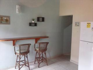 Nice Condo with Internet Access and A/C - Paraguachi vacation rentals