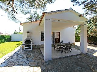 Cozy 3 bedroom House in Cambrils with Television - Cambrils vacation rentals