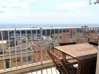 MONACO PANORAMIQUE - Beausoleil vacation rentals