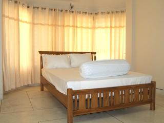 En-suit Studio available with share entrance - Dhaka City vacation rentals
