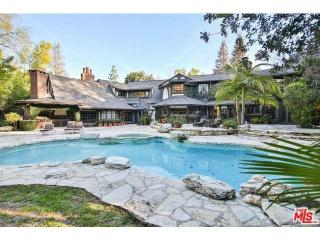 Beautiful Mansion in the Valley - Los Angeles vacation rentals