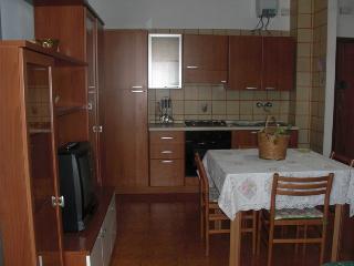 GALLIPOLI LAST MINUTE - Gallipoli vacation rentals