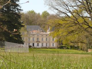 Nice 1 bedroom Castle in Lempaut - Lempaut vacation rentals