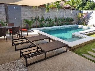 Exciting new Luxury 2 bedrooms pool Villa in Sanur - Sanur vacation rentals