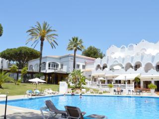 VIME RESORT - Marbella vacation rentals