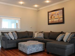 Newly Renovated - 5 Bedrooms - Beach Block - Ocean City vacation rentals