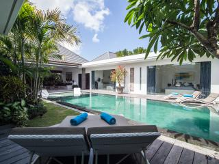 Villa Naema SEMINYAK 4 bedrooms - Seminyak vacation rentals