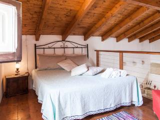 Case vacanza in Carpignano Salentino con balcone - Carpignano Salentino vacation rentals
