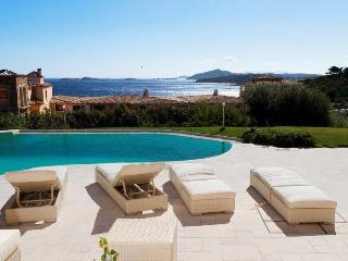Villa a Cala Granu - Porto Cervo vacation rentals