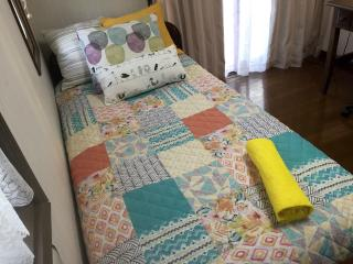 ***Real B&B/Breakfast included **** - Suginami vacation rentals