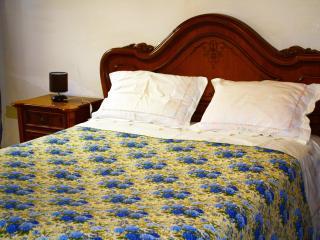 Casa vacanze vicino al mare 'Da Rita' - Porto Torres vacation rentals
