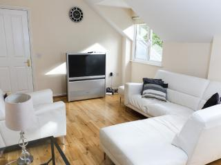++Baltic court++ - South Shields vacation rentals
