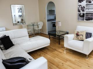 2 bedroom Apartment with Internet Access in South Shields - South Shields vacation rentals