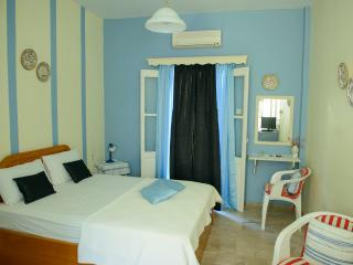 Nice studio in Panormos village - Panormos vacation rentals