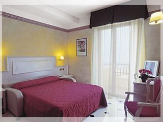 Residence Ortigara Bilo with k - San Giuliano a Mare vacation rentals