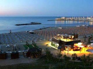 Residence Ortigara Studio with - San Giuliano a Mare vacation rentals