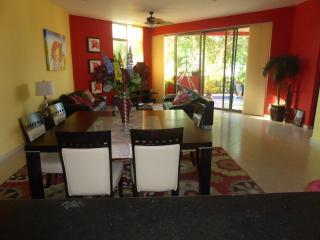 A Carribean Paradise - Puerto Aventuras vacation rentals