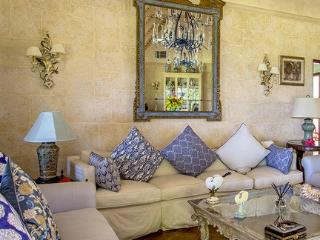 Beautiful 4 bedroom Villa in Iola - Iola vacation rentals