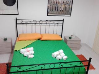"""La Limma"" Guest House Salento - Squinzano vacation rentals"
