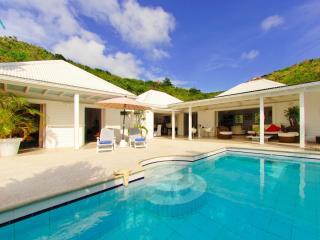 Ylang Ylang - Anse Des Cayes vacation rentals