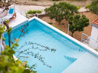 Apartments Zambarlin-Apartment Marijeta - Komiza vacation rentals