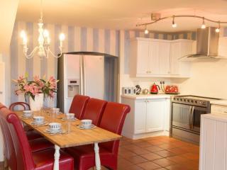 Sea Foam House located in Ilfracombe, Devon - Ilfracombe vacation rentals
