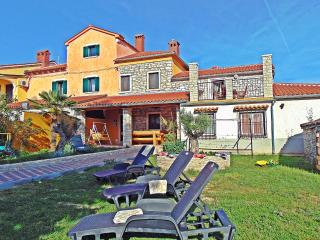 Perfect House with Internet Access and A/C - Vodnjan vacation rentals