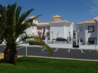The best of Spain and Portugal for golf & holidays - Ayamonte vacation rentals