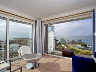 Paddock House located in Torquay, Devon - Torquay vacation rentals