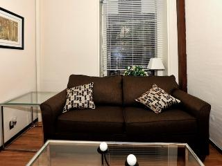 Lovely Studio Apartment - Queens vacation rentals