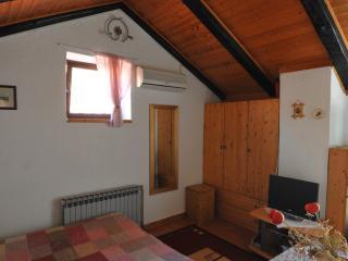 1 bedroom Apartment with Internet Access in Bakar - Bakar vacation rentals