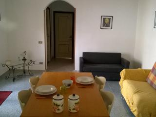 Nice 1 bedroom Condo in Manduria - Manduria vacation rentals