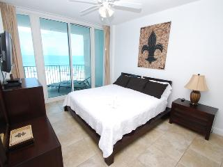 Lighthouse 417 - Gulf Shores vacation rentals