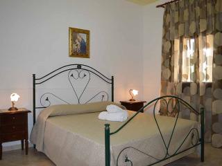 Case Vacanza Loria - Casa Relax - Castelluzzo vacation rentals