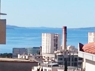 Apartment Top - Stobrec vacation rentals