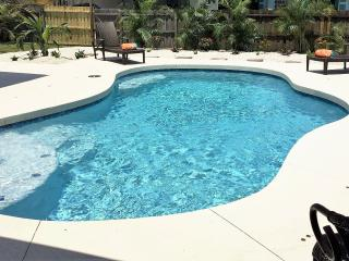 Gorgeous House with Internet Access and A/C - Bradenton Beach vacation rentals