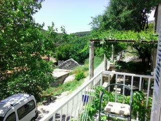 Beautiful Apartment in Sobra with A/C, sleeps 3 - Sobra vacation rentals