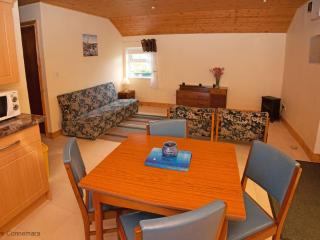 Cottage 225  - Carna - 225 - Carna Holiday Chalet - Carna vacation rentals