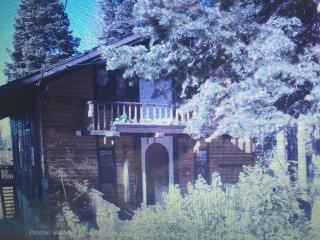 Lovely House with Internet Access and Shared Outdoor Pool - Tahoe City vacation rentals